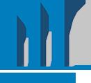 WIG Wietersdorfer Holding GmbH Logo