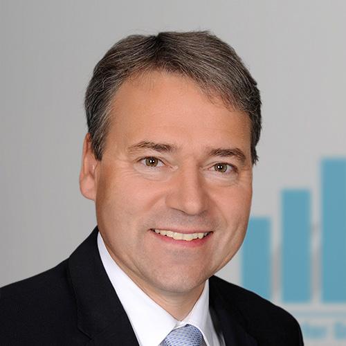Dr. Erlfried Taurer