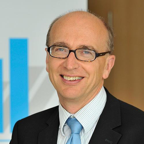 Dr. Winfried Braumann